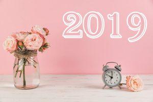 Dekorasyonda 2019 Yılı Trendleri