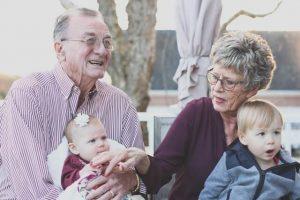 Aile ve Çocuk Sağlığı Merkezleri